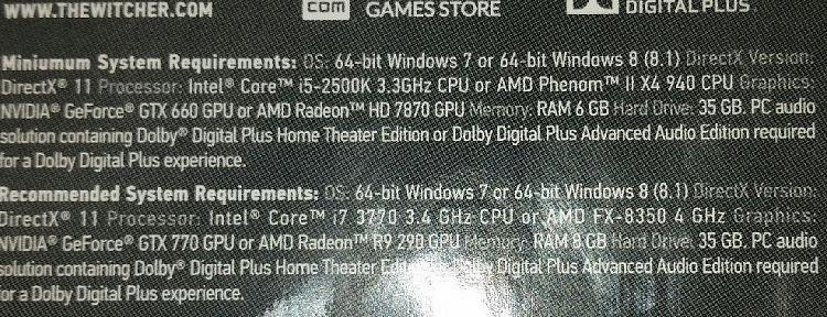 Dell Desktop 620 Power up-gamerequirements.jpg