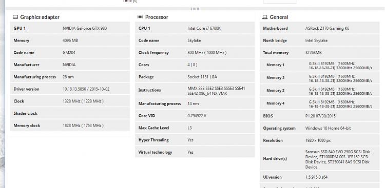 My SkyLake 6700k Journey-intel.png