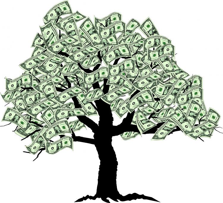 Media slash gaming PC configuration advice.-money-tree-wallpaper-money-tree.jpg