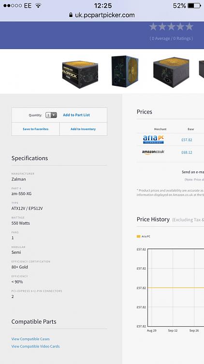 Budget Custom Build!-image.png