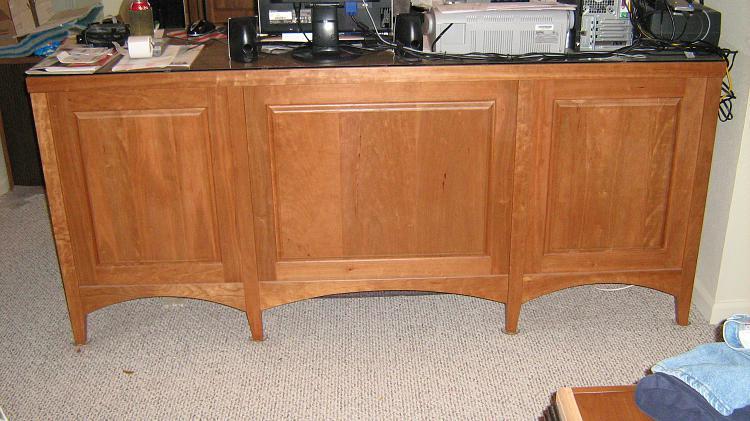 Stalker's custom PC desk-my-furniture-109.jpg
