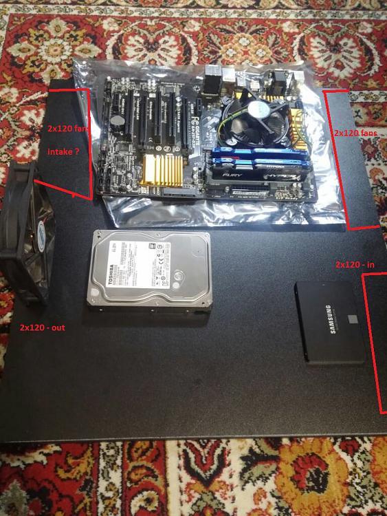 Stalker's custom PC desk-b1d24cc5fb0fbcaa2098c1bb82c317b1.jpg