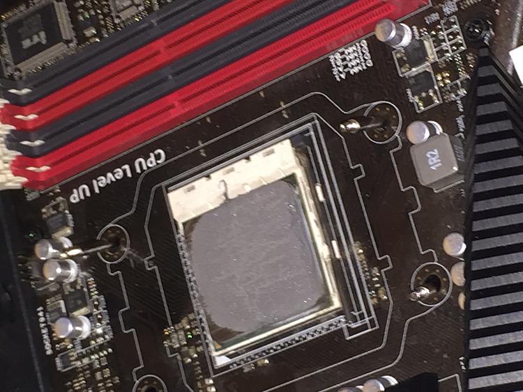 CPU Temperature Overheat-image.jpeg