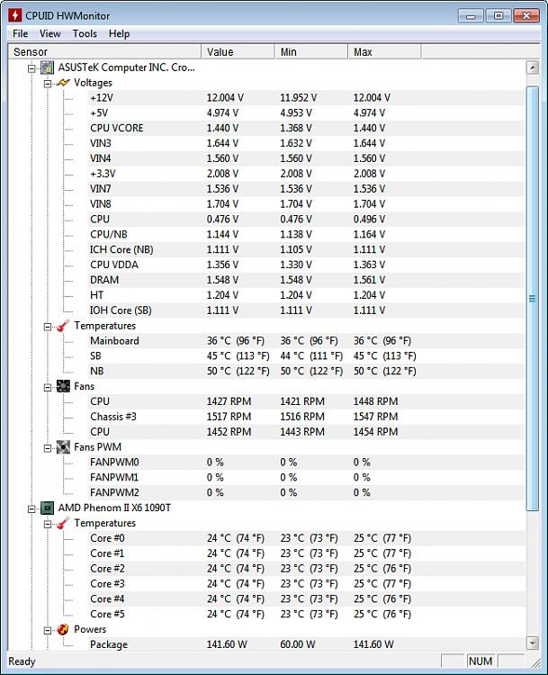 CPU Temperature Overheat-ss-2016-04-09-04.54.24-.png