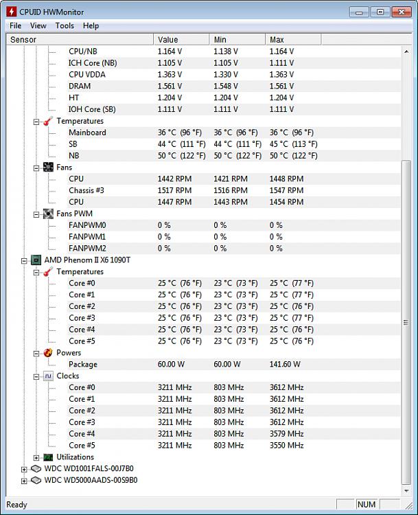 CPU Temperature Overheat-ss-2016-04-09-04.54.25-.png