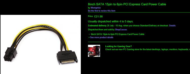 Fractal Core 2500 Computer Case-15pin-6pin-price.png