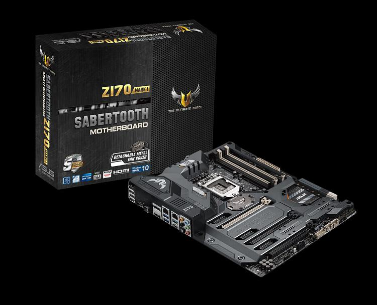 New ~alt=,500 gaming/everyday build: Intel Skylake forcing me go to AMD?-z170.jpg