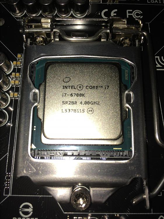New ~alt=,500 gaming/everyday build: Intel Skylake forcing me go to AMD?-img_0495.jpg