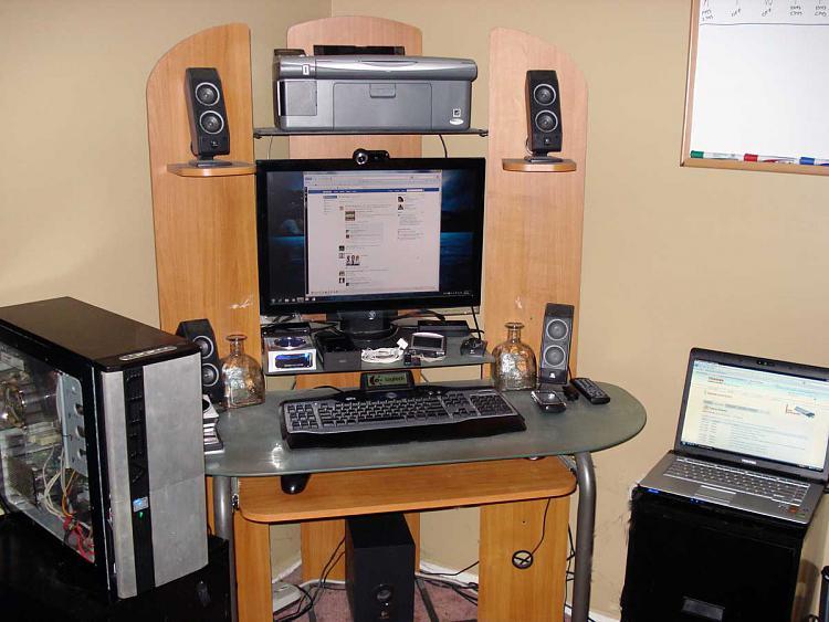 Show Us Your Rig-workstation.jpg