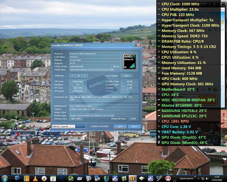 Post Your Overclock!-screenshot003.jpg