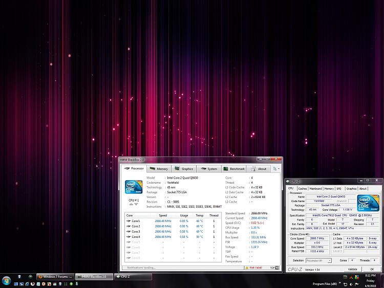Win 7 Pro decresed my CPU Clock speed by 600mhz!-2010-04-09_201118.jpg