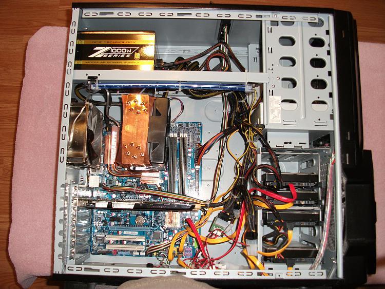 New system build-system-build-001.jpg