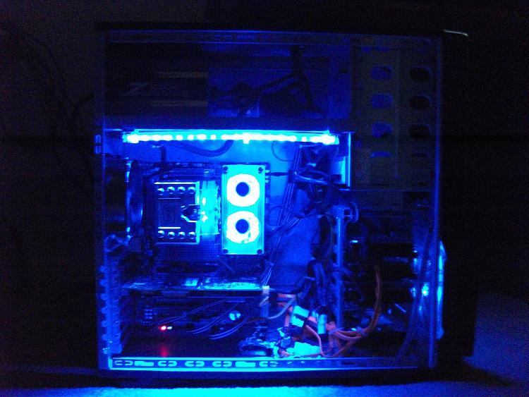 New system build-system-build-011.jpg