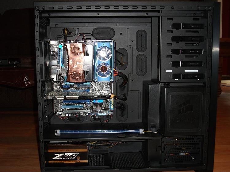 New system build-case-004.jpg
