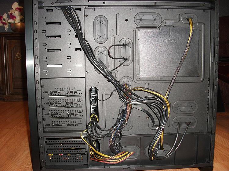 New system build-case-008.jpg