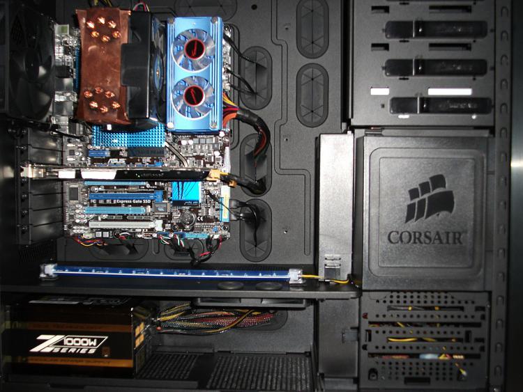 New system build-case-006.jpg