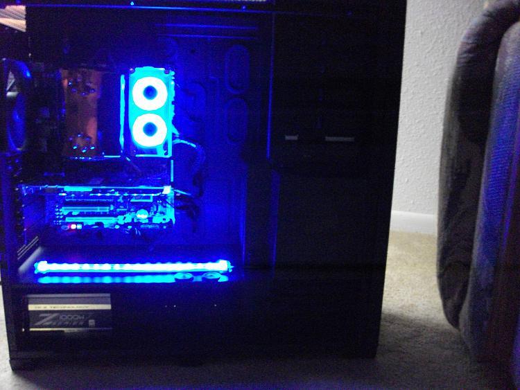 New system build-case-014.jpg