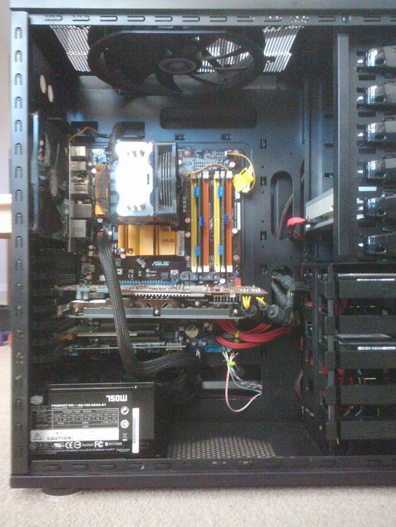 [Project] CM Haf 932 Paint Job and Wiring-internal.jpg