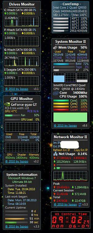 over clocking my Q9550-capture.jpg
