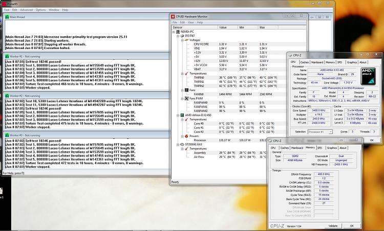 HOW TO: AM2/AM2+/AM3 Phenom/PhenomII Overclocking Guide-capture-2-b.png