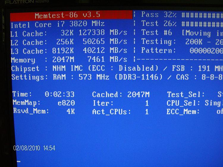 my ram-hpim3448.jpg