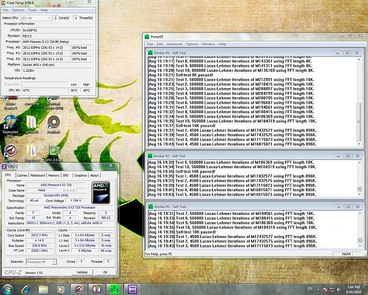 Phenom II x3 720BE problem-temps.png