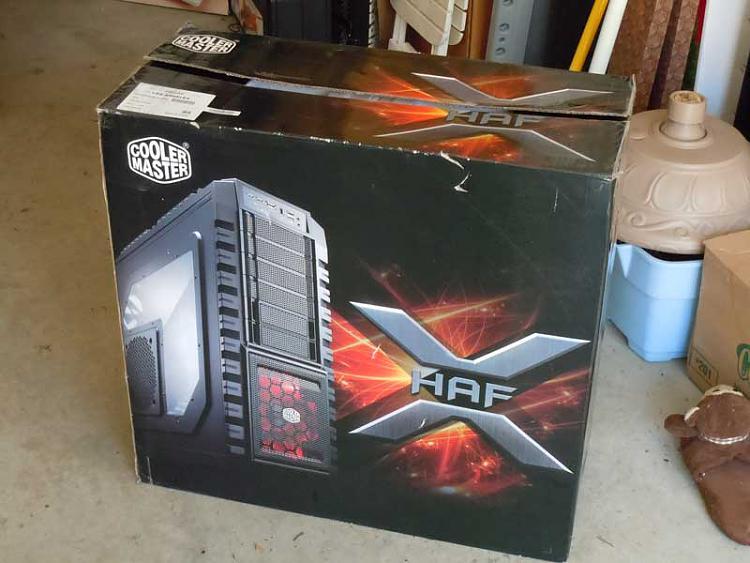 new case-haf-x-box.jpg