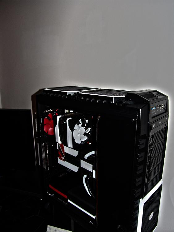 My Brand New HAF-X-side-up.jpg