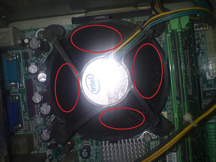 How hard/complex is it to remove heatsink?-dsc00507.jpg
