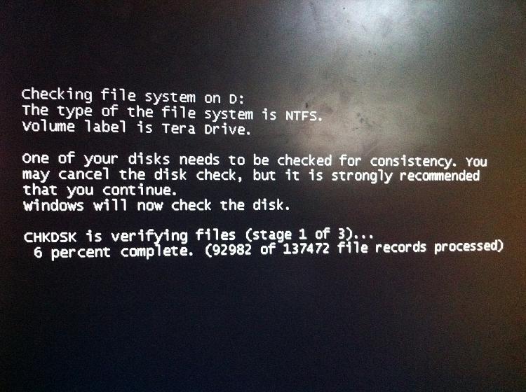 -disc-check.jpg