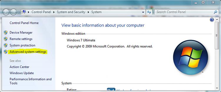 New-ish Laptop Randomly Turns Off-capture.png