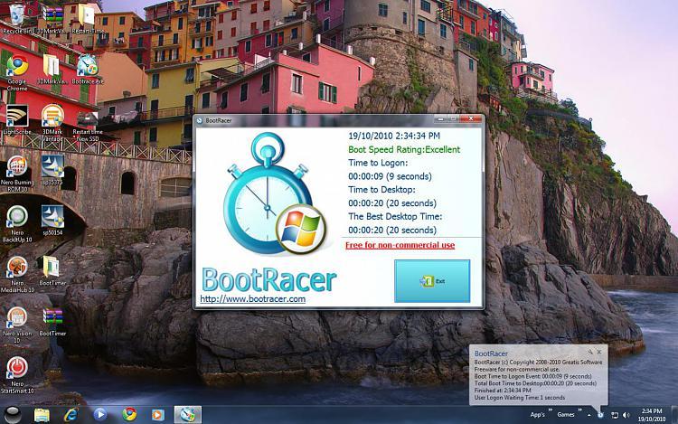 ReBoot Time-bootracer.jpg