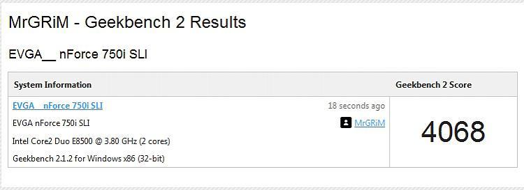 Post your Geekbench scores!-2009-05-16_010406.jpg