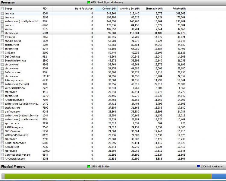 Computer Idling at 55% Ram Usage-capture.jpg
