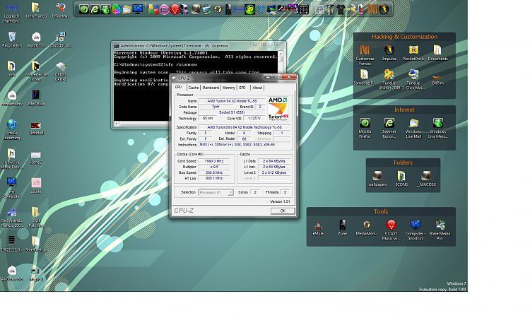 CPU-Z result screens-cpuz-results.jpg