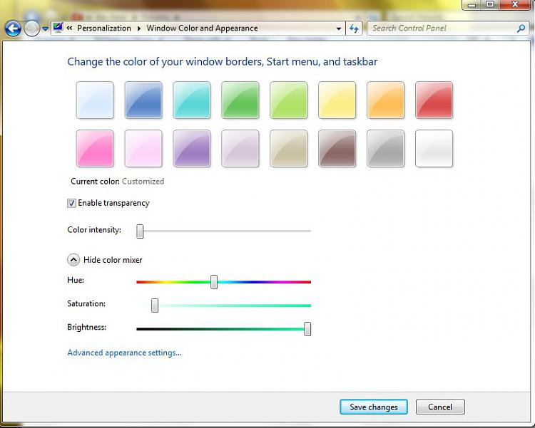 Question about desktop icons-color-appearance.jpg