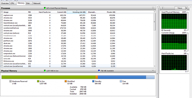 Explorer.exe high memory usage-resmon1.png