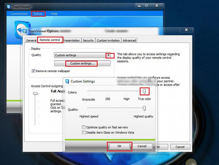 Windows switches to Basic Desktop theme automatically: necessary?-capture.jpg