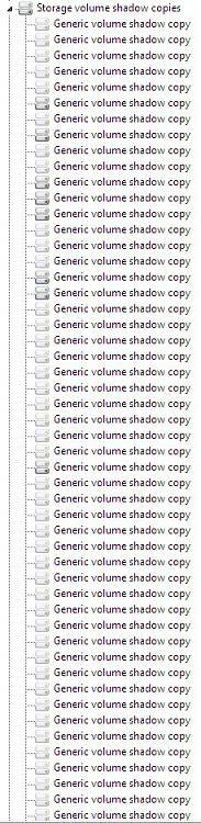 Shadow Copy Ghosts-generic-vs-copy.jpg