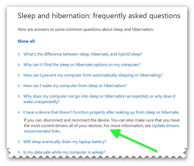 Hard drive doesn't wake up after hibernation-snap_2010.12.14-07.53.36_001.png