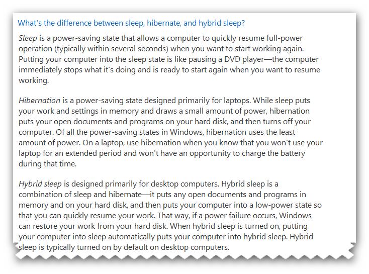 Hard drive doesn't wake up after hibernation-snap_2010.12.14-08.04.27_001.png