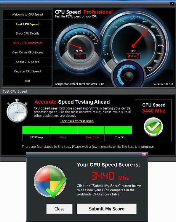 True Processor Speed-capture4.jpg