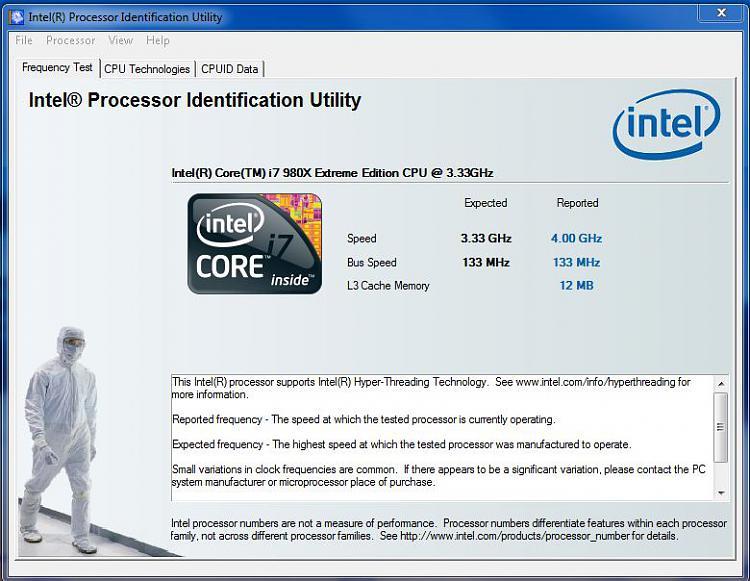 True Processor Speed-intelprocid.jpg