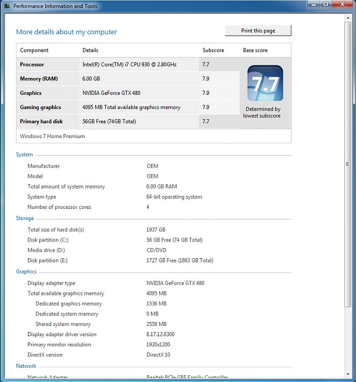 Show Us Your WEI (2)-windows-7-wei.png