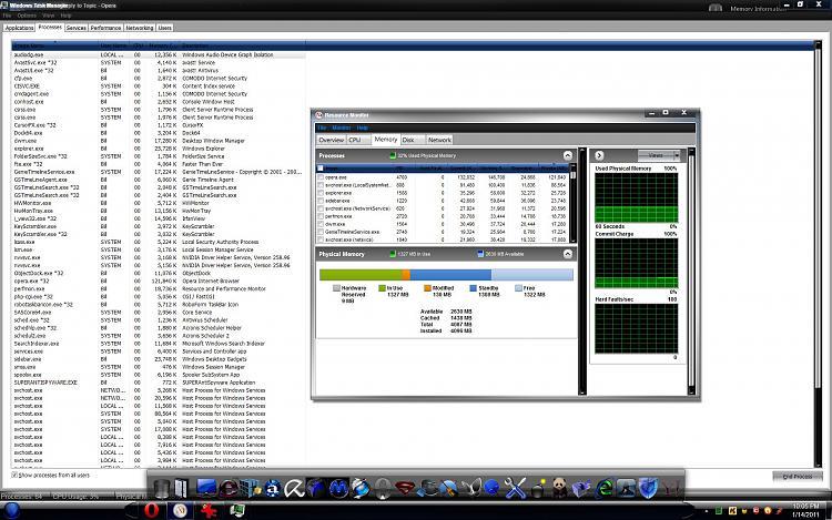 high memory usage-memory.jpg