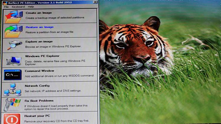 System Imaging Tool W7-reflectpe.jpg