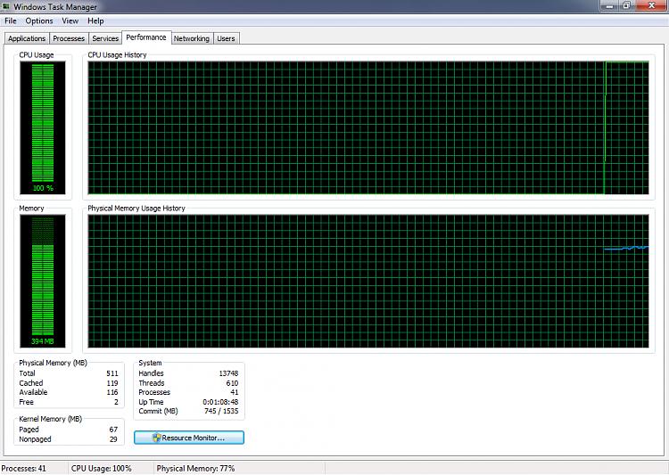 CPU 100% and Physical Memory at 84% HELP!-cpu-100-.png