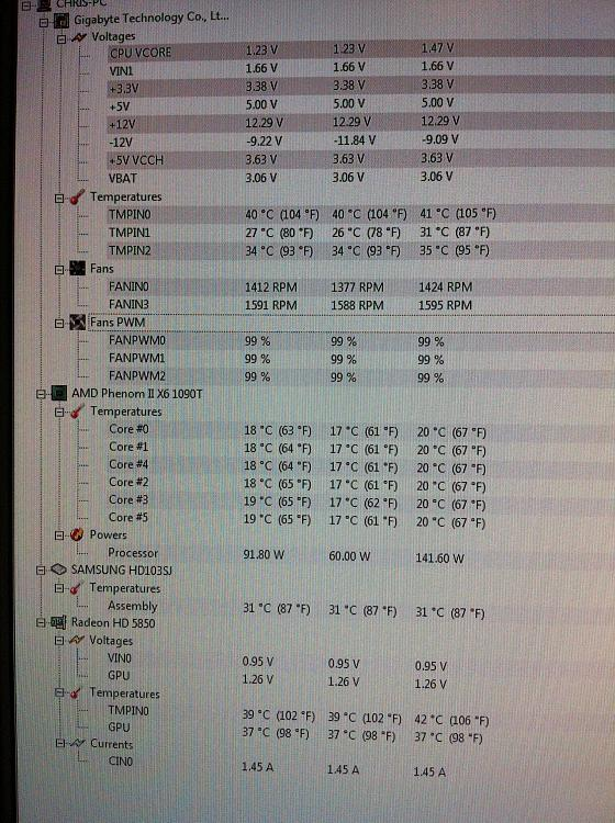 AMD 1090t Temps-img_0108-1-.jpg