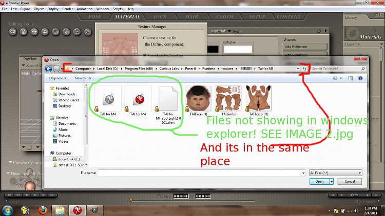 Weird Windows 7 Problem please help!-image-1.jpg