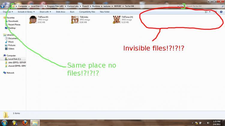 Weird Windows 7 Problem please help!-image-2.jpg